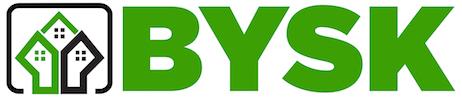 BYSK Logo